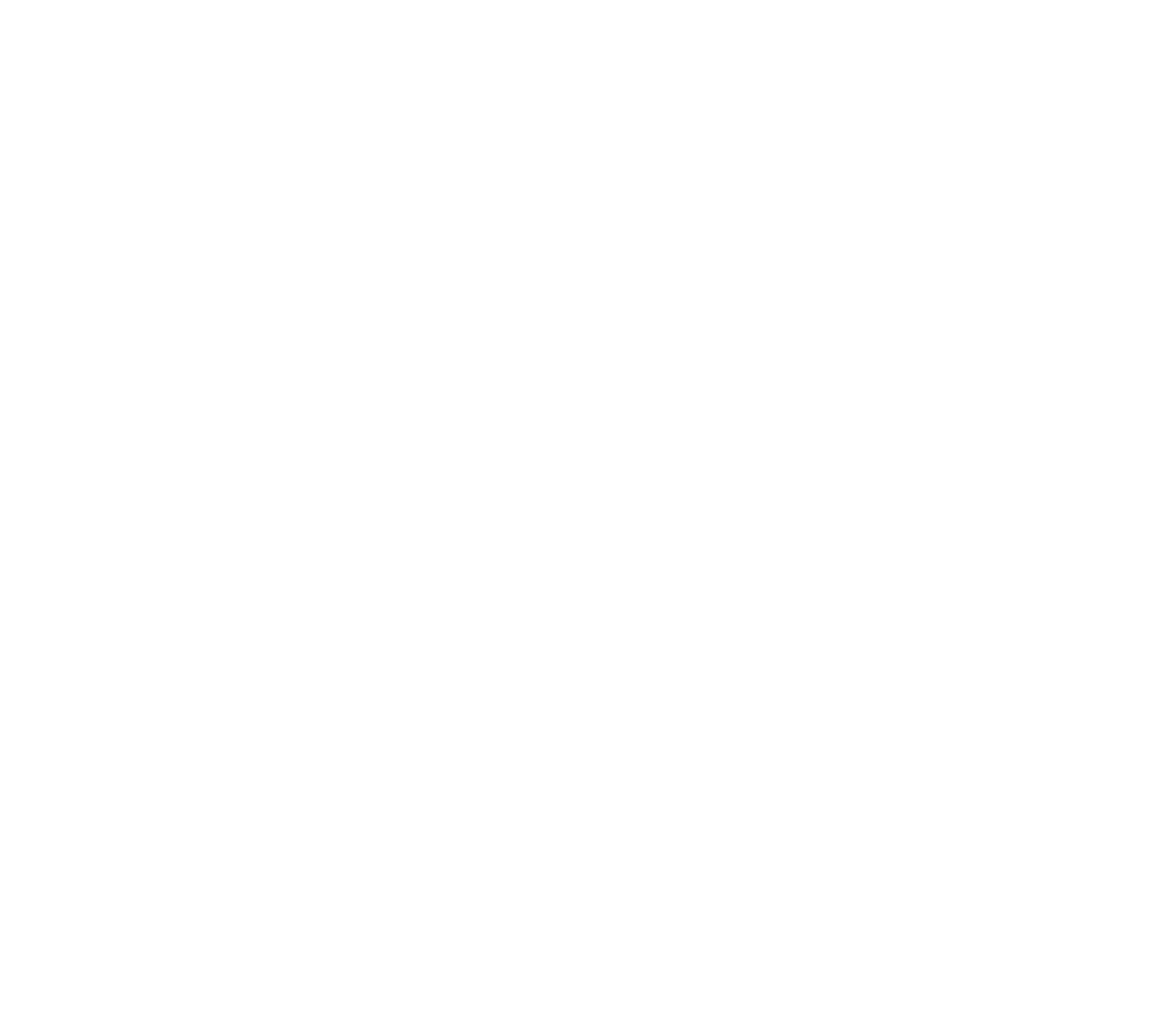Town of Hiles